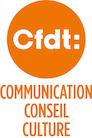 logo F3C